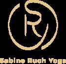 Sabine Ruch Yoga