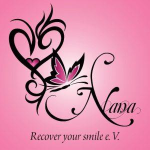 Charity Yoga - Recover Your Smile e.V. @ Yoga Raum  | München | Bayern | Deutschland