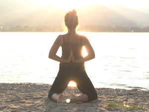 Vinyasa Yoga im Shiva Shiva Yoga @ Shiva Shiva Yoga | München | Bayern | Deutschland
